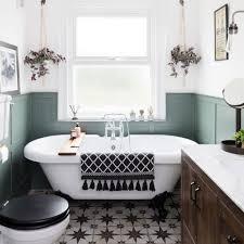 bathroom tile ideas wall and floor