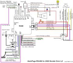 1997 honda civic stereo wiring diagram 2001 Honda Civic Radio Wiring Diagram 2001 honda civic stereo wiring diagram wiring diagrams 2000 honda civic radio wiring diagram