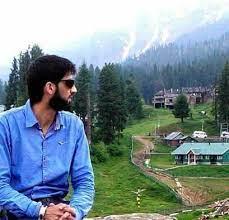 Shahnaz Ahmad - Photos   Facebook