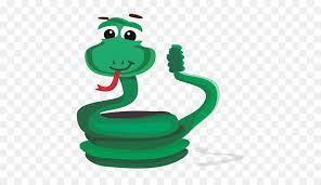 rattlesnake clipart. Exellent Rattlesnake Rattlesnake Clip Art  Funny Vector On Clipart K
