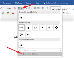 How To Add A Drop Down Box In Word How To Add Check Boxes To Word Documents