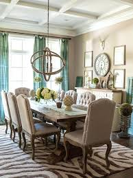 Decorating Dining Room Ideas Simple Inspiration Ideas