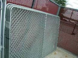 chain link fence slats lowes. Lowes Black Chain Link Fence Slats And Digital Camera  Wallpaper Photos Vinyl · « Chain Link Fence Slats Lowes