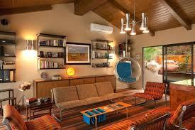 western home decor catalogs a bathroom 8 enchanting classic luxury