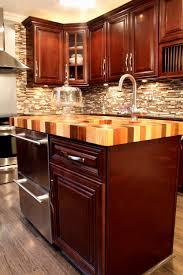 kitchen remodel new albany bristol chocolate kitchen cabinets columbus oh semro designs 14 jpg