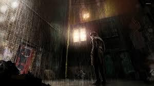 rorschach watchmen 2 movie 27512 watchmen 1920x1080 jpg
