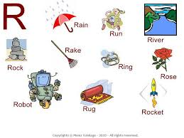 Action Words List Fascinating More Words On R MOMZ TUTELAGE