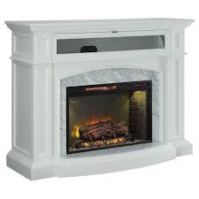 lofty inspiration charmglow electric fireplace inserts storage wall with regard to plans 13