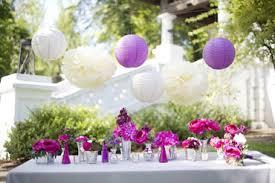 Wedding Design Ideas wedding design ideas pictureswedding photography website