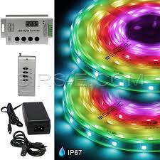dmx lighting control wiring diagram meetcolab dmx lighting control wiring diagram dali lighting wiring diagrams dmx led strip rgb controller