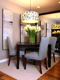 modern dining room lighting contemporary chandeliers designer table