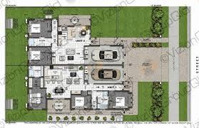 duplex home plans unique building plans for residential houses lovely 3 story house plans of duplex