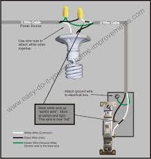 basic household wiring diagrams basic image wiring household wiring diagrams book wiring diagram schematics on basic household wiring diagrams