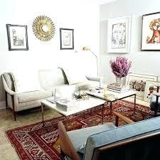 modern oriental rugs best