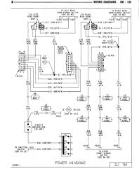 window switch wiring diagram or info jeep cherokee forum rh cherokeeforum com 2002 jeep liberty fuse diagram 2005 jeep liberty fuse diagram