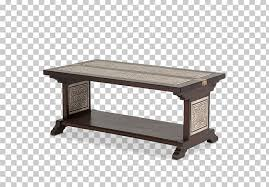 rectangle decorator tables