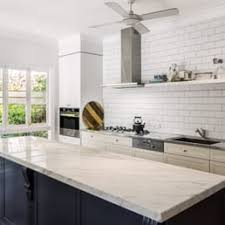 Redecor Your Modern Home Design With Amazing Cute Kitchen Cabinet Interior Solutions Kitchens