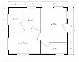 make your own floor plans. Make Your Own Floor Plans For Free Fresh Plan Blank House Template Details Floorplan Home
