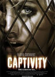 Captivity Film Locations - [otsoNY.com]