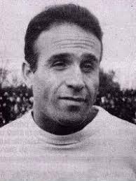 ... se viste de luto al conocer la triste noticia del fallecimiento del que fuera futbolista del Real Jaén y técnico del primer equipo, Manuel Haro Ruiz. - haro2