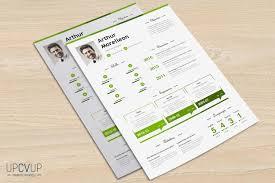 Template Digital Marketing Manager Cv Template Help Upcvup Resume
