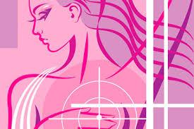Αποτέλεσμα εικόνας για καρκινοσ μαστου