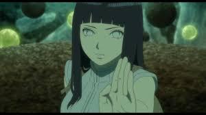 The Last: Naruto – The Movie