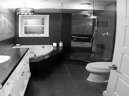 Black Kitchen Floor Tile Black Marble Floor Tiles Bathroom