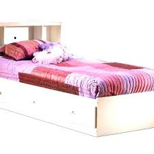 kids twin size bed frame – rollfast.info