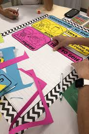Make These Beautiful Anchor Charts For Your Classroom Co