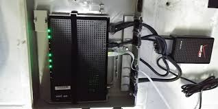 low sd internet with 940 880 mbps verizon fios munity