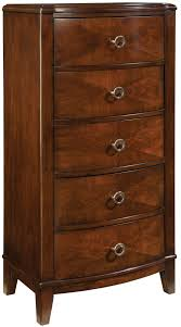 drawer pulls for furniture. Appealing Edo Furniture Tall Chest And Ashley Of Drawers Wood With Ring Pulls Drawer For O