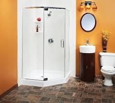 bathroom remodeling des moines ia. Delighful Des Bathroom Remodeling Des Moines Iowa In Ia R