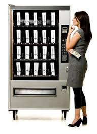 Female Vending Machine Adorable Female Vending Machine Stock Photos Page 48 Masterfile