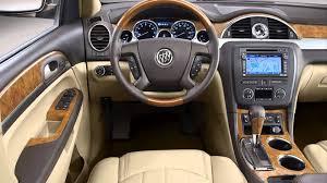 buick encore 2015 interior. 2015 buick enclave encore interior