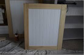 diy rustic cabinet doors. Exellent Cabinet Diy Rustic Cabinet Doors With Kitchen Door 2 12 On I