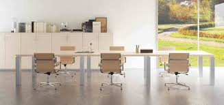 high end modern furniture. Furniture Contemporary Conference Room Chairs Shocking Sectional Tables High End Pics For Modern E