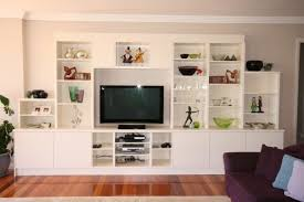 perth small space office storage solutions. Be Inspired Perth Small Space Office Storage Solutions