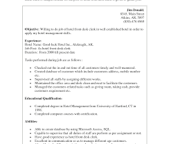 dental front office manager resumemple help desk executive supervisor example resume sample templates size 1920