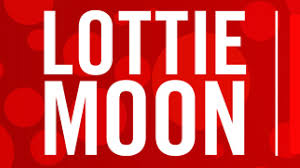 Lottie Moon Christmas Offering Update - First Baptist Church of LaBelle