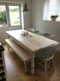 mexican dining table medium size of round pine dining table new farmhouse dining room table dining mexican dining table