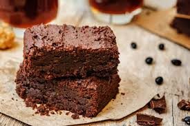 The 30 minute prep time includes 20 minutes to marinate. 50 Delicious Diabetic Dessert Recipes Everyone Will Love Cheapism Com