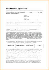 Employment Contract Sample Bravebt