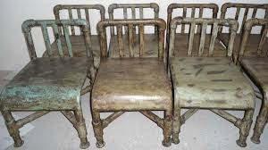 vintage furniture manufacturers. New Ideas Vintage Furniture Manufacturers With Indian Industrial Manufacturing Q