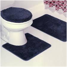 Coffee Tables : 5 Piece Bathroom Rug Sets 5 Piece Bathroom Tank ...