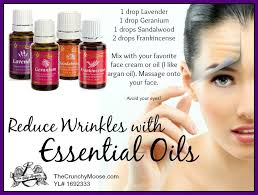 top ways to reduce wrinkles naturally thecrunchymoose com