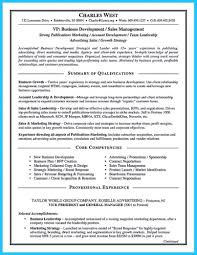 Template Cover Letter Business Analyst Resume Samples Template