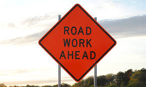 Eastbound I-10 to be closed in west Phoenix this weekend