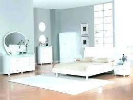 white ikea bedroom furniture. Ikea White Bedroom Furniture . E