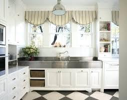 kitchen cabinet feet black and white kitchen decoration using black and white checd tile kitchen flooring